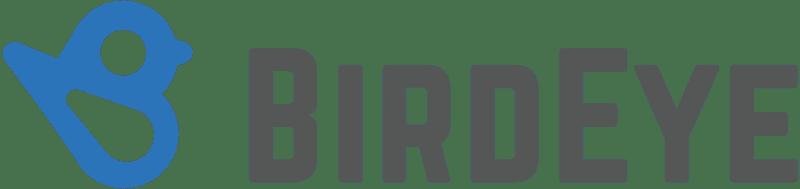 BirdEye Partner